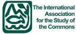 IASC_drawing_and_text_logo-resize